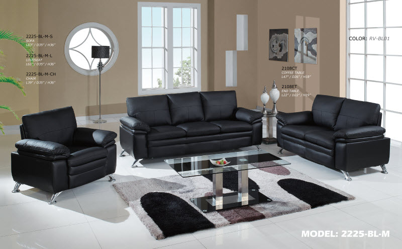 Royal Furniture Outlet Home Furnishings for Less