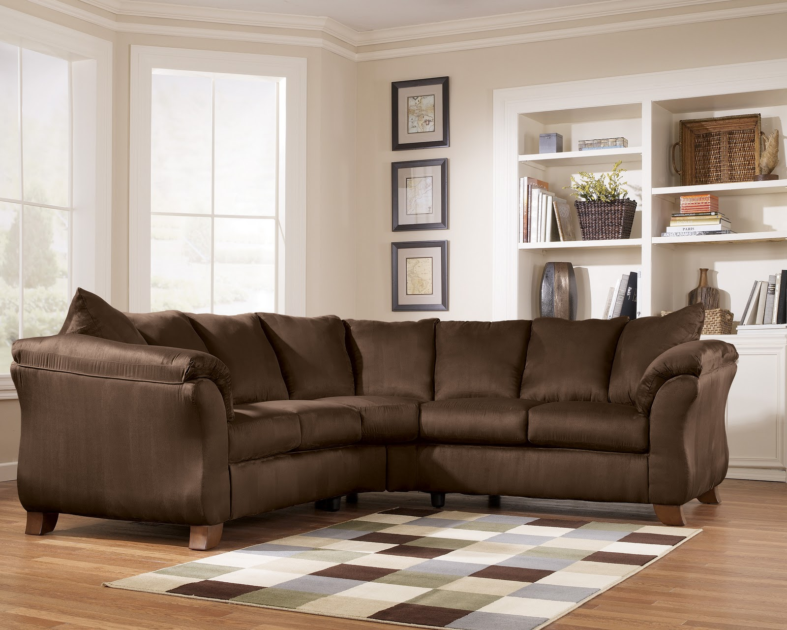 ashleys furniture outlet furniture homestore home furniture and decor 442