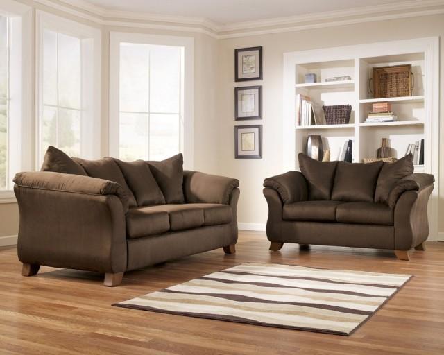 Ashley – Signature Design – Durapella Living Room Set