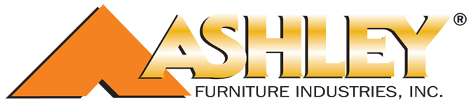 Ashley Products Are Aimed At The Budget Minded Consumer Looking For Quick  Delivery. Since Their Designers Have Coordinated All Collections From Major  Pieces ...