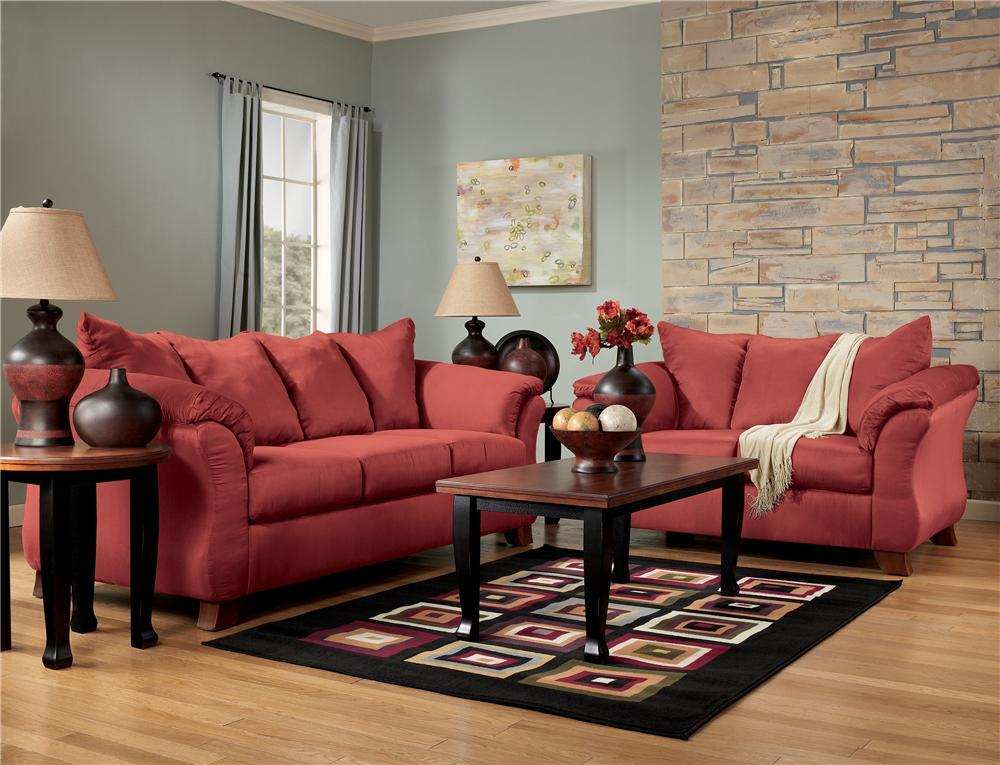 Royal furniture outlet home furnishings for less page 3 Clearance living room furniture sets