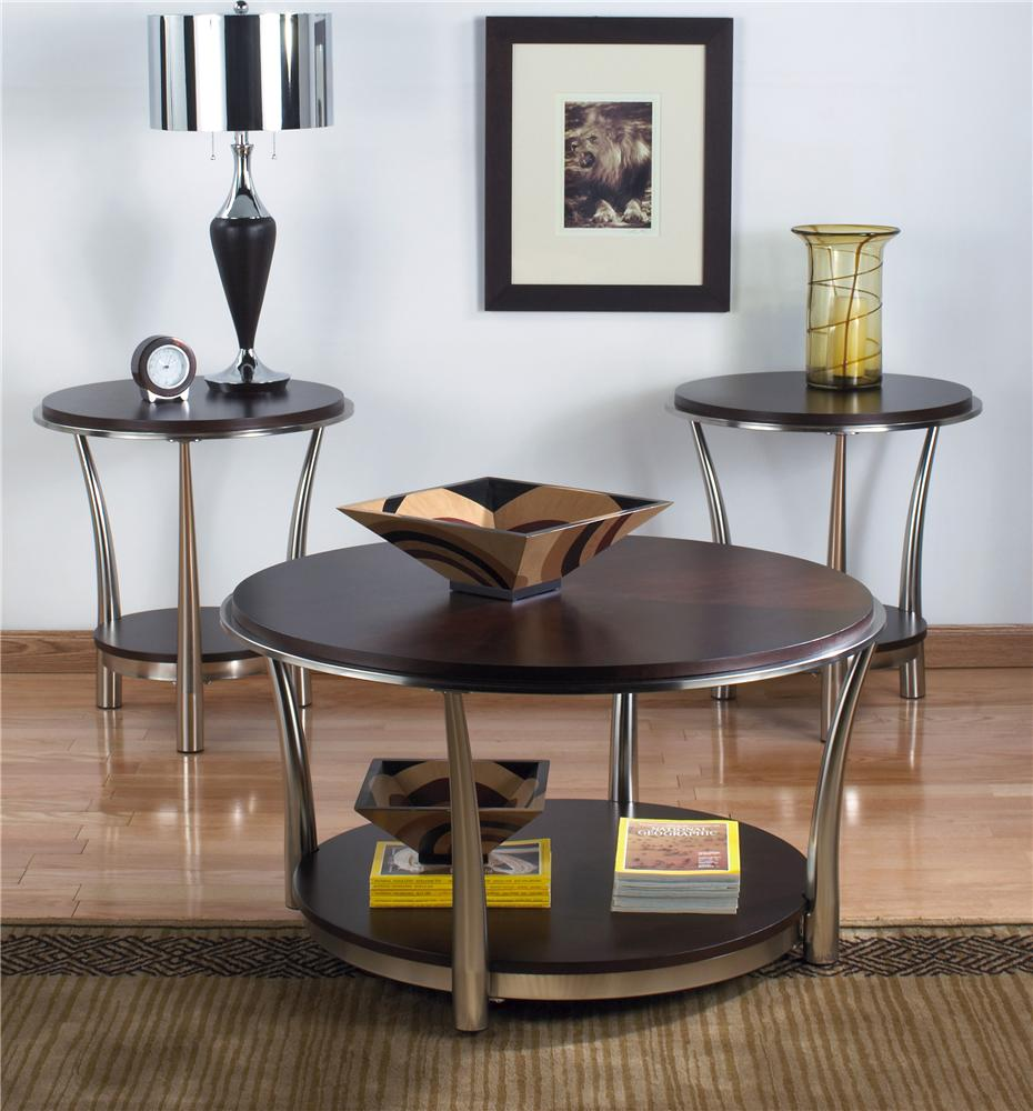 Home Furniture For Less: Home Furnishings For Less