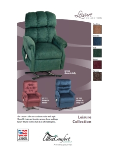 Ultra Comfort Power Recliners Royal Furniture Outlet 215 355 2880 Exclusive Spotlight