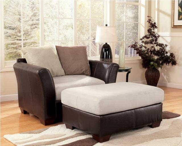 Very Best Ashley Furniture Logan Chair 640 x 512 · 107 kB · jpeg