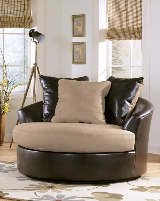 Ashley Furniture – Signature Design – Logan Stone Living