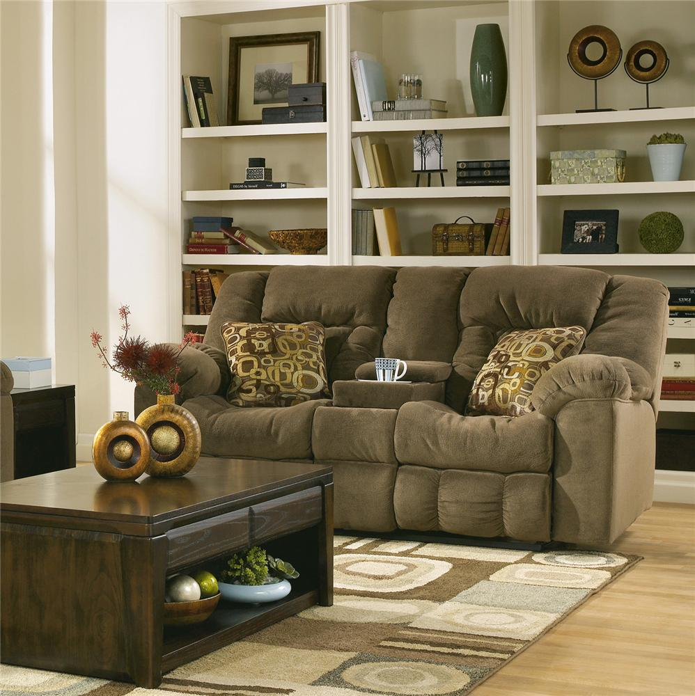 Royal furniture outlet home furnishings for less page 4 for Furniture 4 less outlet