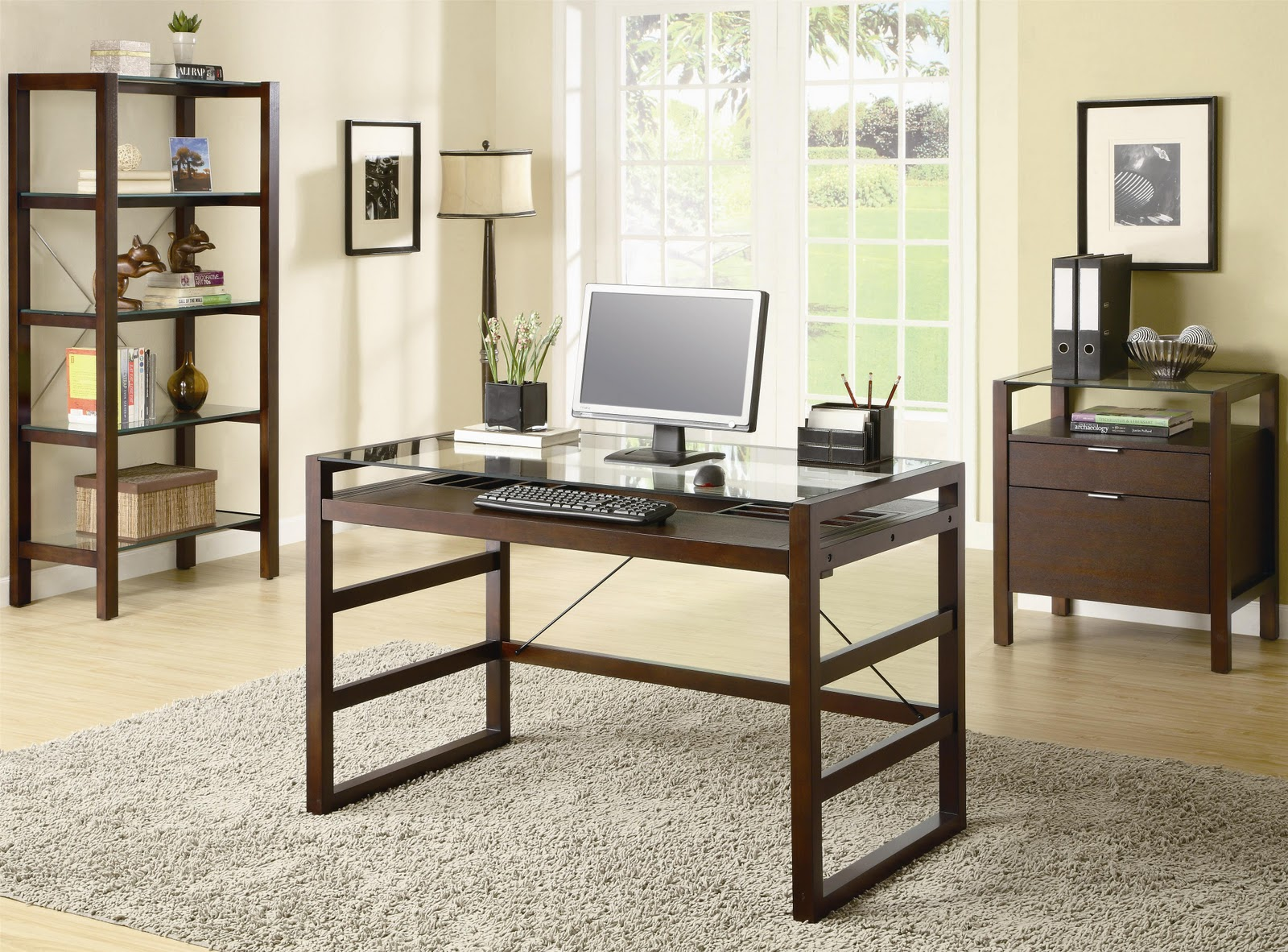 Home Office | Royal Furniture Outlet
