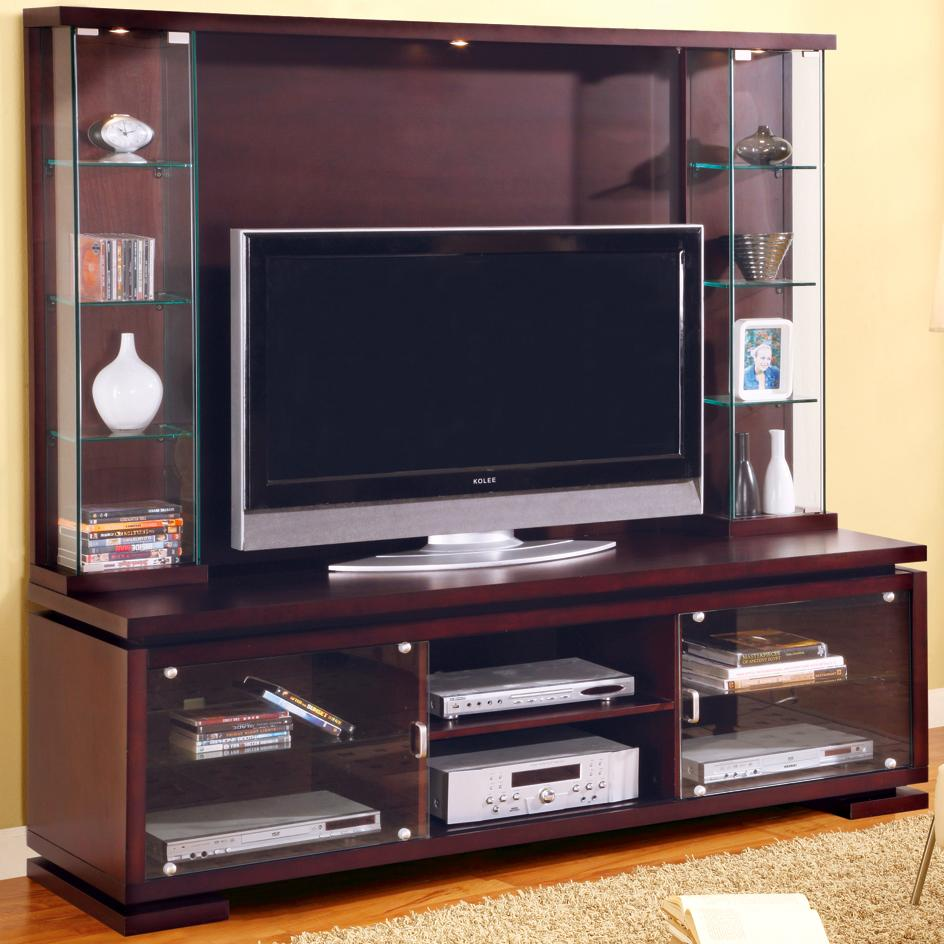 Royal furniture outlet home furnishings for less Wall unit furniture